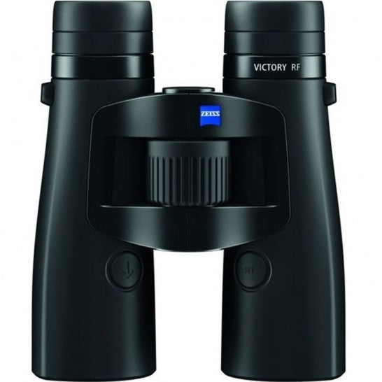 Zeiss Victory RF 10x42 Rangefinder Binoculars, www.clunycountrystore.co.uk,
