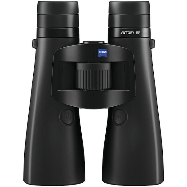 Zeiss Victory RF 8x54 Rangefinder Binoculars, www.clunycountrystore.co.uk,