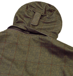 Harkila Stornoway Shooting jacket, www.clunycountrystore.co.uk,