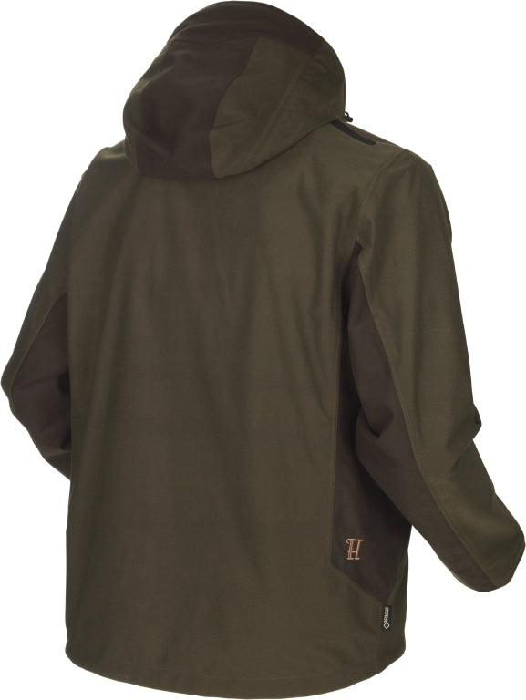 Harkila Mountain Hunter Gore-tex Jacket, www.clunycountrystore.co.uk,