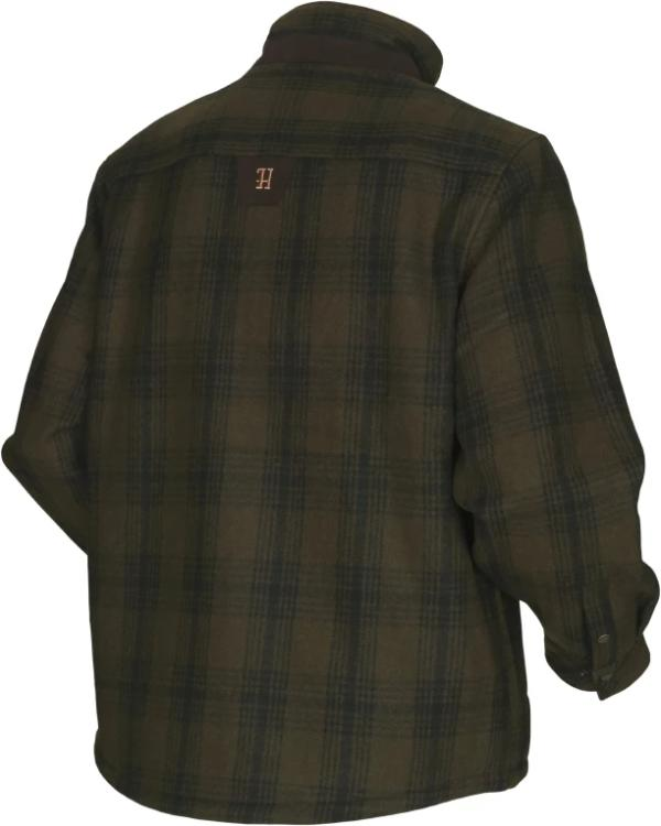Harkila Fjalar Men's Winter jacket, www.clunycountrystore.co.uk,