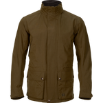 Harkila Retrieve jacket