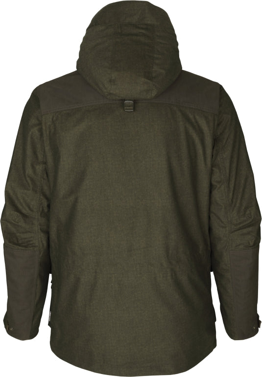 Seeland North Jacket Men, www.clunycountrystore.co.uk,