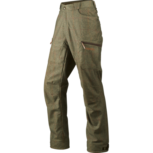 Harkila Stornoway Active Trousers, Trousers, Harkila www.clunycountrystore.co.uk