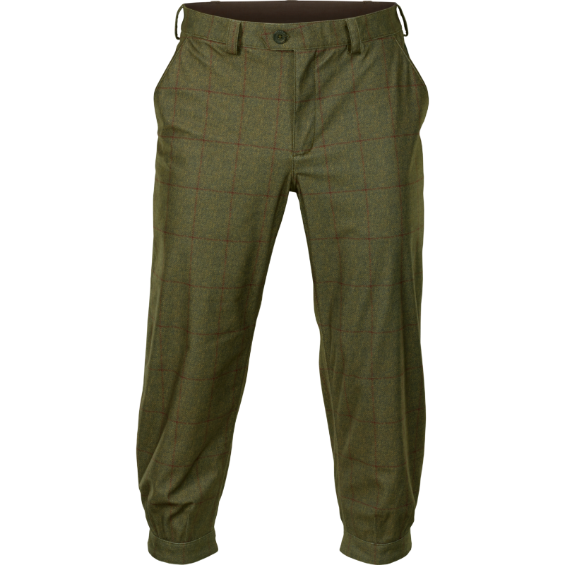 Harkila Stornoway Shooting Breeks, www.clunycountrystore.co.uk,