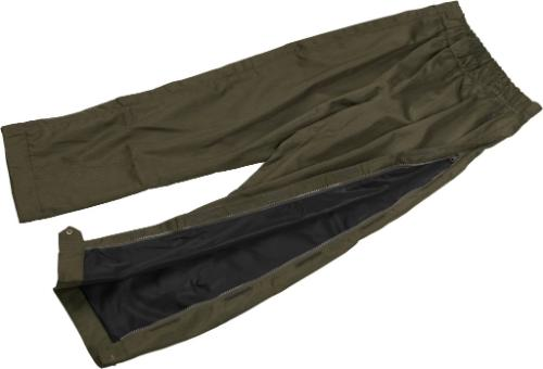 Seeland Buckthorn Overtrousers Men, www.clunycountrystore.co.uk, Trousers, Seeland