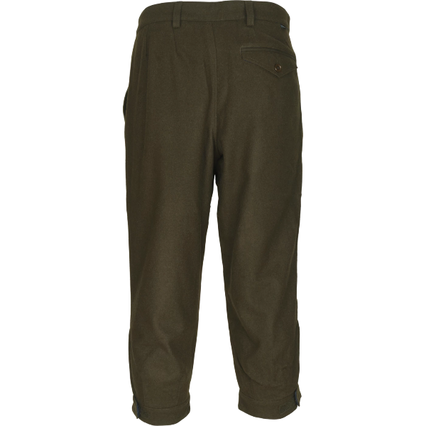 Seeland Noble breeks, www.clunycountrystore.co.uk,