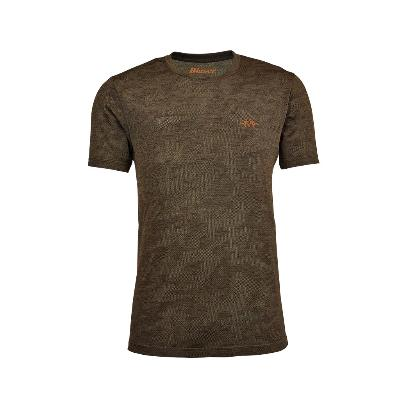 Blaser Argali 3.0 T-Shirt, www.clunycountrystore.co.uk