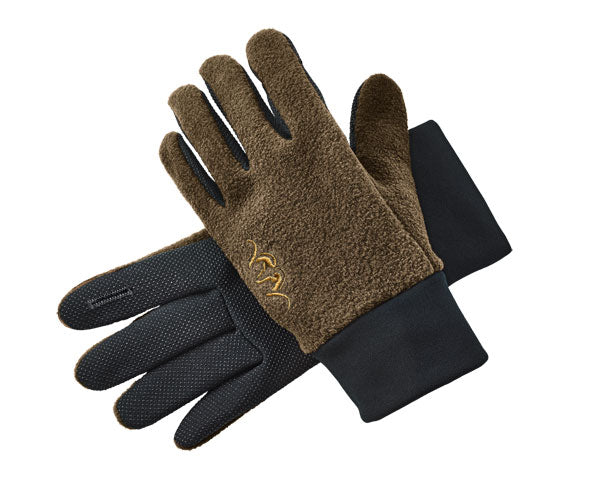 Blaser Functional Gloves