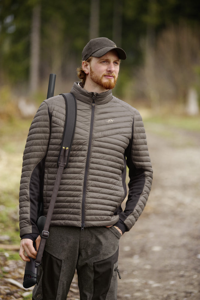Blaser Primaloft Packable Jacket, www.clunycountrystore.co.uk,