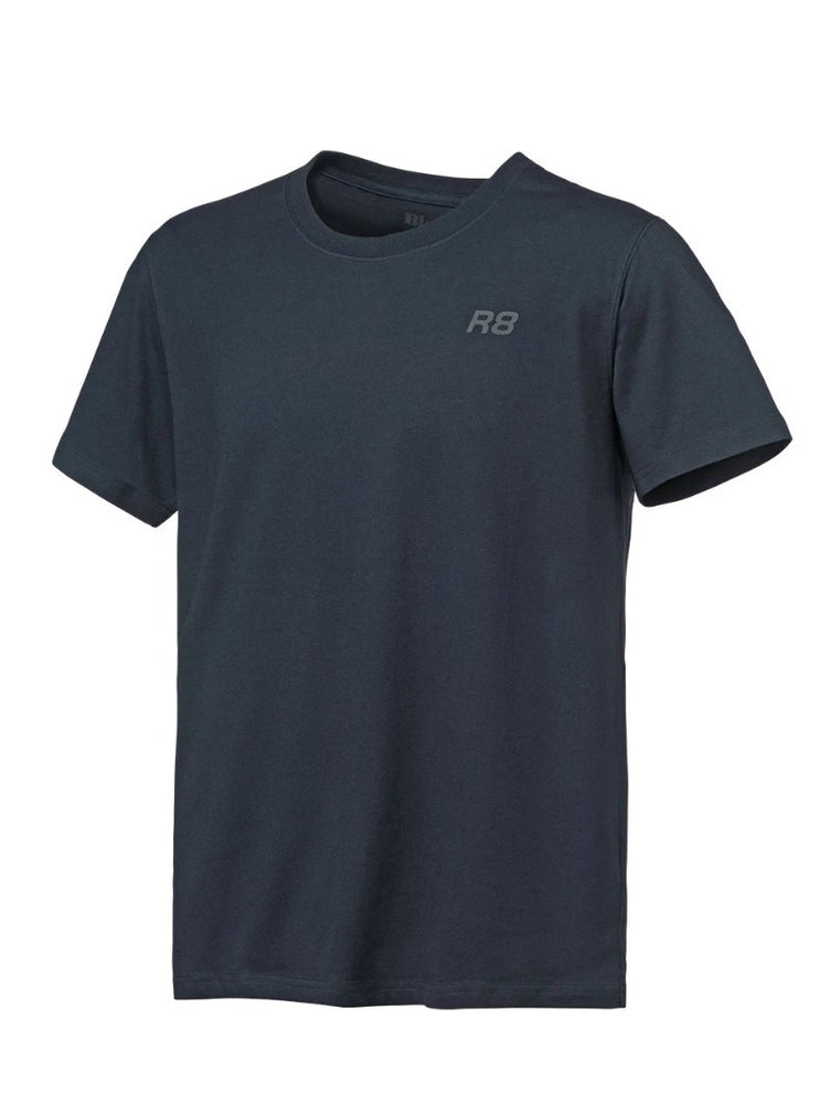Blaser R8 T-Shirt, www.clunycountrystore.co.uk,