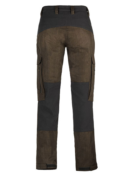 Blaser Hybrid WP Ladies Trousers, www.clunycountrystore.co.uk,