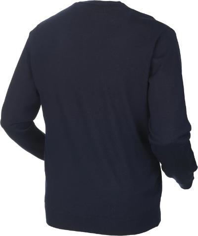 Harkila Glenmore Merino wool pullover, www.clunycountrystore.co.uk,
