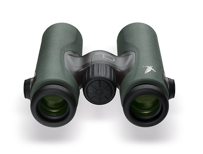 Swarovski CL Companion 10x30 Binoculars (NEW), www.clunycountrystore.co.uk,