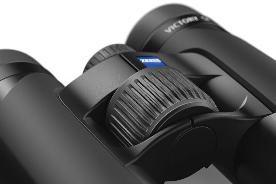 Zeiss Victory SF 10x32 Binoculars, www.clunycountrystore.co.uk,