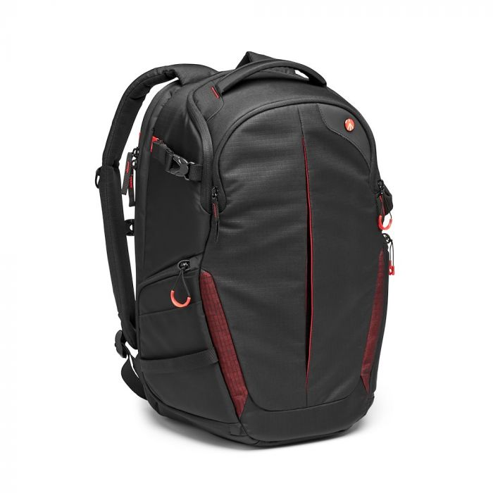 Manfrotto Pro Lite Backpack, www.clunycountrystore.co.uk,