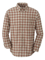 Blaser Outfits Men's Soft Flannel Shirt Classic