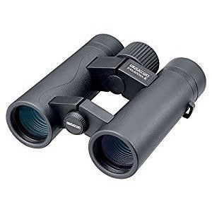 Opticron Savana 8x33 Binoculars, www.clunycountrystore.co.uk