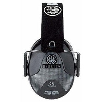 Beretta Prevail Earmuffs, www.clunycountrystore.co.uk