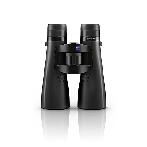 Zeiss Victory RF 8x54 Rangefinder Binoculars, www.clunycountrystore.co.uk