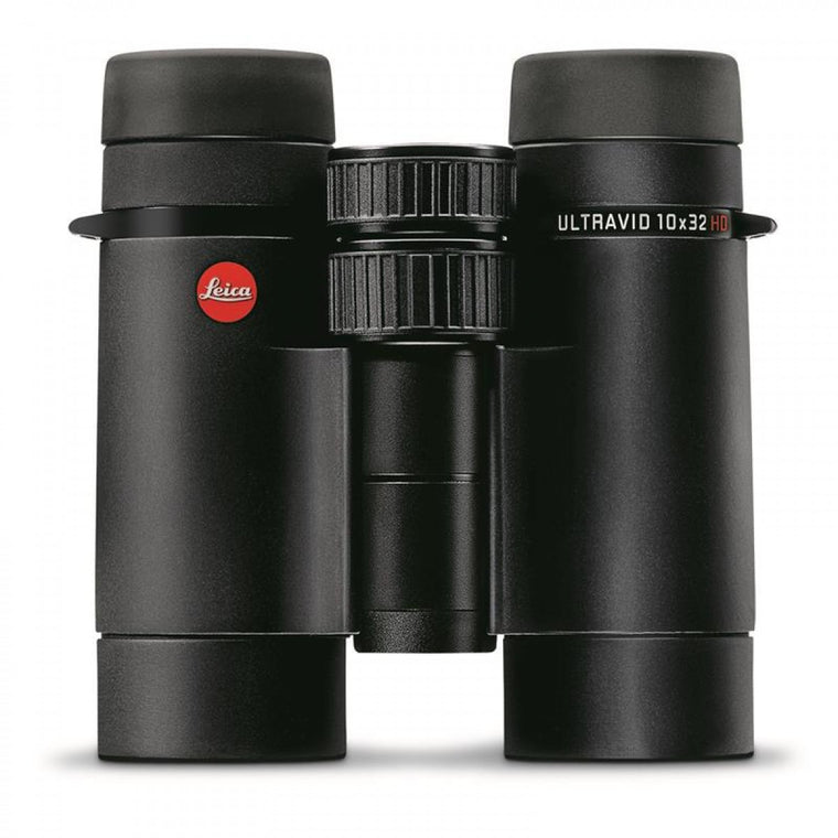 Leica Ultravid HD 10x32 Binoculars, www.clunycountrystore.co.uk, Brands A-Z,Sports Optics, Leica