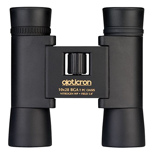 Opticron BGA T PC OASIS 10x28 Binoculars, www.clunycountrystore.co.uk