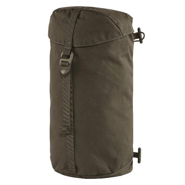 FjallRaven Singi Side Pocket