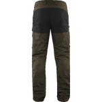 Fjallraven Vidda Pro Ventilated Trousers Men, www.clunycountrystore.co.uk,