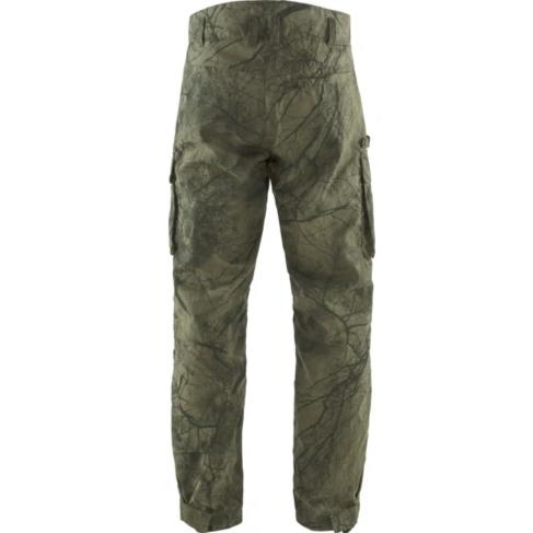 Fjallraven Brenner Pro Trouser M, www.clunycountrystore.co.uk,