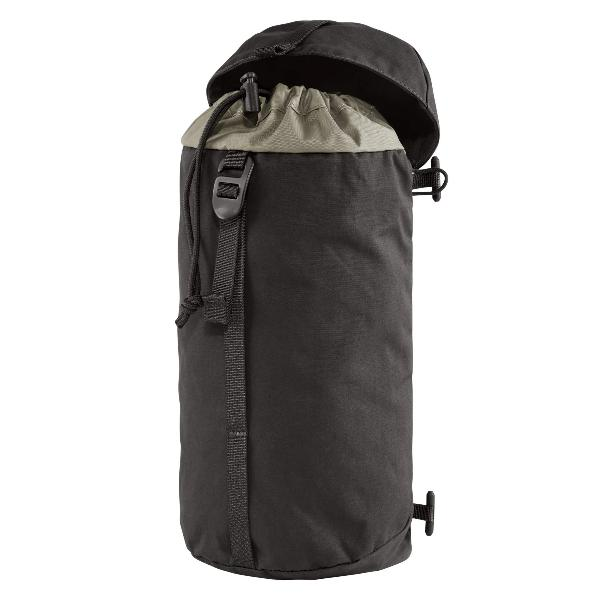 FjallRaven Singi Side Pocket, www.clunycountrystore.co.uk,