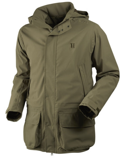 Harkila Orton Packable Jacket, www.clunycountrystore.co.uk,