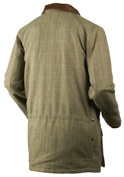 Seeland Ragley Jacket, www.clunycountrystore.co.uk,