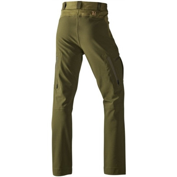 Harkila Agnar Hybrid Trousers, www.clunycountrystore.co.uk,