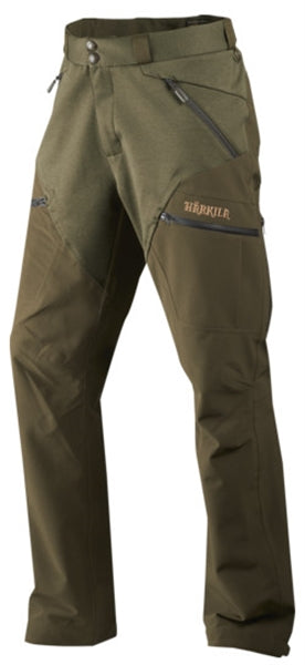 Harkila Agnar Hybrid Trousers, www.clunycountrystore.co.uk, Brands A-Z,Clothing & Footwear, Harkila