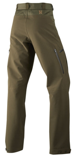 Harkila Agnar Hybrid Trousers, www.clunycountrystore.co.uk