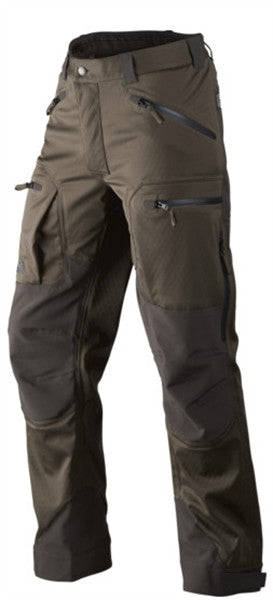 Seeland Hawker Shell Trousers, www.clunycountrystore.co.uk, Trousers, Seeland