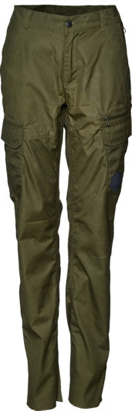 Seeland Key-Point Lady Trousers, www.clunycountrystore.co.uk