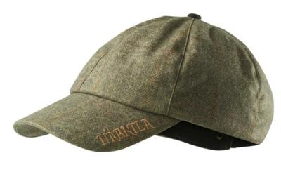 Harkila Stornoway Active Cap, www.clunycountrystore.co.uk