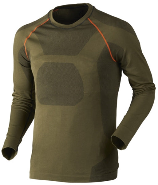 Seeland Ageo Base Layer, www.clunycountrystore.co.uk