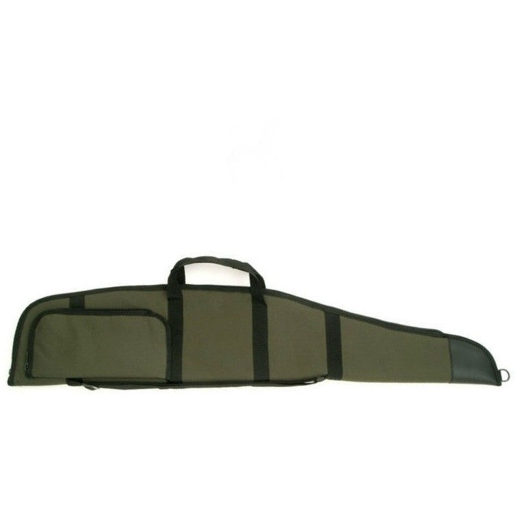 "Croots P10 Standard Rifle Slip (44""), www.clunycountrystore.co.uk, Shooting Accessories, AC Supplies"