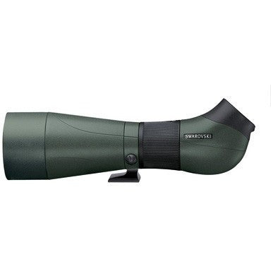Swarovski ATS 80 HD Telescope, www.clunycountrystore.co.uk
