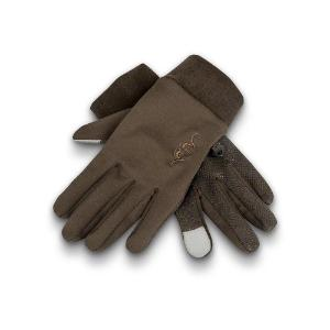 Blaser Touch Shooting Gloves