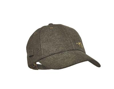 Blaser Vintage Cap, www.clunycountrystore.co.uk