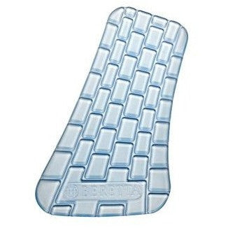 Beretta Gel-tec Recoil Pad, www.clunycountrystore.co.uk,