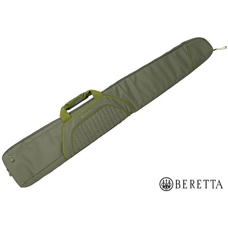 Beretta Gamekeeper Shotgun Slip, www.clunycountrystore.co.uk,
