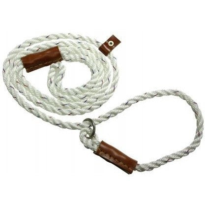 Bisley Field Trial Lead, www.clunycountrystore.co.uk,