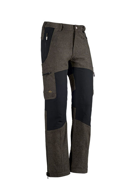 Blaser Active Vintage Trousers, www.clunycountrystore.co.uk, Trousers, Blaser