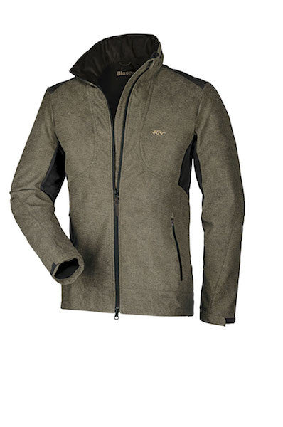 Blaser Vintage Andy Softshell Jacket, www.clunycountrystore.co.uk
