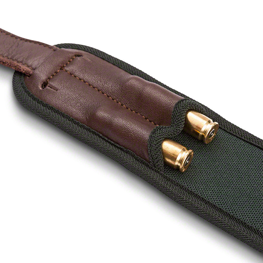 Blaser Neoprene Rifle Sling - www.clunycountrystore.co.uk