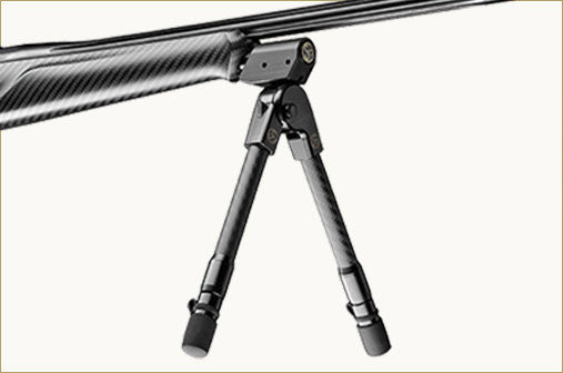 Sauer FlexPro Rifle Bipod, www.clunycountrystore.co.uk